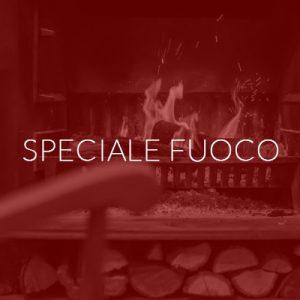 Speciale fuoco