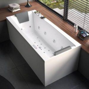 Vasche